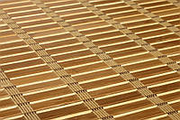 Бамбуковые плиты UNITEK