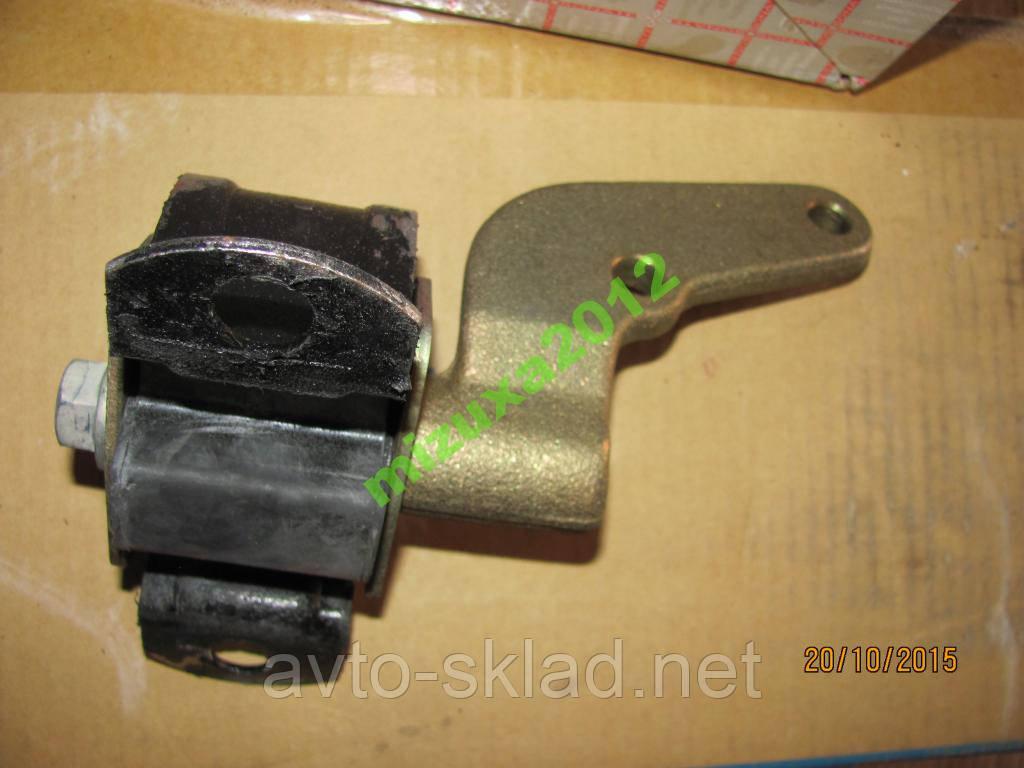 Подушка двигателя 2110, 2111, 2112 задняя Сонатекс