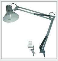Настольная лампа Lemanso 074/ белая
