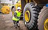 Обязательные требования по сборке и разборке шины