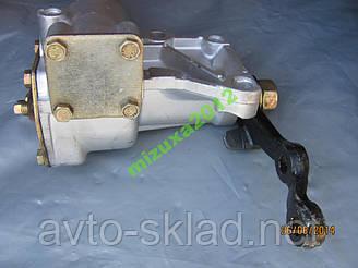 Рульова колонка ВАЗ 2101-2107 Російський Кооперативний Завод