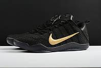 Кроссовки мужские Nike Zoom Kobe 11 / NR-ZKM-236