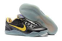 Кроссовки мужские Nike Zoom Kobe 11 / NR-ZKM-258