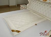 Одеяло бамбуковое 95х145 Arya Pure Line Bamboo-Kun Bayb