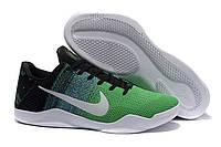 Кроссовки мужские Nike Zoom Kobe 11 / NR-ZKM-277