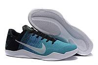 Кроссовки мужские Nike Zoom Kobe 11 / NR-ZKM-278