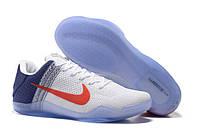 Кроссовки мужские Nike Zoom Kobe 11 / NR-ZKM-270