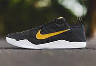 Кроссовки мужские Nike Zoom Kobe 11 / NR-ZKM-282