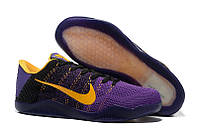 Кроссовки мужские Nike Zoom Kobe 11 / NR-ZKM-287