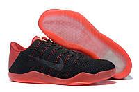 Кроссовки мужские Nike Zoom Kobe 11 / NR-ZKM-288