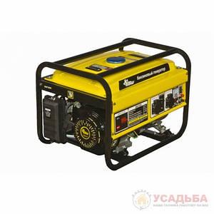 Генератор бензиновый Кентавр КБГ258