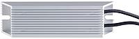 Тормозной резистор 0.26 кВт, 400 Ом, ПВ 10%