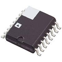 Микросхема ADUM1401BRWZ /AD/
