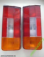 Задняя оптика (плафоны) ВАЗ 2106 2121 (стандарт)