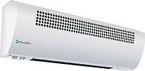 Теплова завіса Ballu BHC-5.000 SB