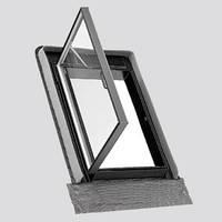 Окно-люк(GVT 0000)