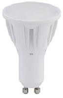 LED лампа LEDEX 5W GU10 4000К