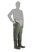 Заброды Demar Grand Waders 3190/43