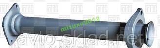 Труба заменитель катализатора ВАЗ 2110-2112-2115