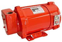 Насос для перекачки бензина, керосина  AG 800, 12/24 В, 80 л/мин