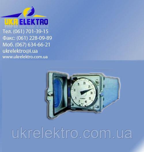 Автоматические  потенциометры КП-140