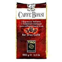 Кофе в зернах Boasi Gran Caffe 1кг