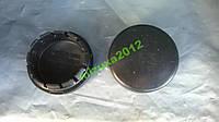 Колпак ступицы ВАЗ 2110, 2111, 2112 Сызрань