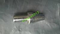 Съемник втулок реактив штанг ВАЗ 2101, 2106, 2107
