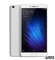 Смарфтон Xiaomi Mi Max украинская версия, фото 1