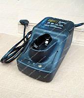 Зарядное устройство для аккумуляторного шуруповерта 18 В