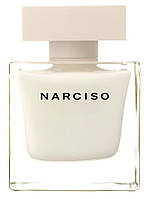 Narciso Rodriguez Narciso 90ml edp Нарцисо Родригес Нарциcо