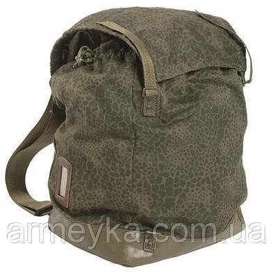 Польский армейский рюкзак pumatarn. НОВЫЙ