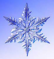 Зима – это время выгодных закупок для строительства.