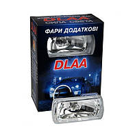 Противотуманные фары DLAA 555