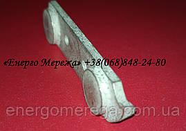 Контакты  МК 2-20 (подвижные,серебряные), фото 2