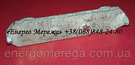 Контакты  МК 2-20 (подвижные,серебряные), фото 3