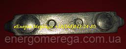 Контакты МК 2-10 (подвижные,серебряные), фото 2