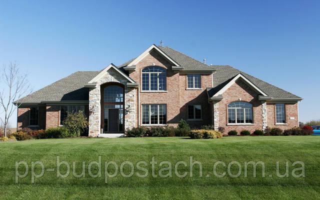 Скільки коштує побудувати будинок . Статьи компании ««ПП Будпостач ... b09b7ff876c6f