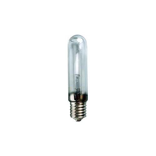 Лампа металлогалогенная MH70 220v E27