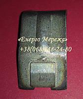 Контакты  МК 3-20 (неподвижные,серебряные)