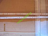 Лента диодная по метрам, цвет зеленый SMD 3528