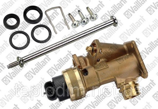 0020132682 VAILLANT ECO TEC переключающий клапан