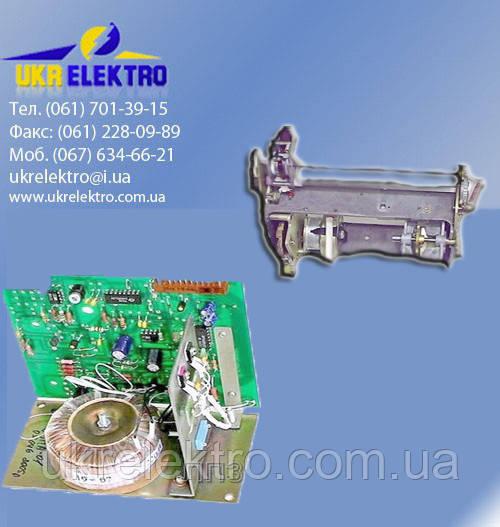 Запасные части к приборам К-140