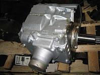 КПП ГАЗ-53,ГАЗ-52, ГАЗ-66 с хранения