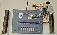 Газогорелочное устройство 16 кВт для печей, мощность 16 кВт, код сайта 0090