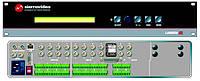 Матричный коммутатор композитного видеосигнала  Lassen 1208V