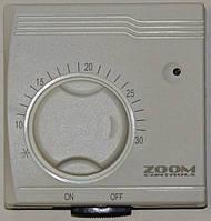 Терморегулятор комнатный (термостат) Zoom TA-2