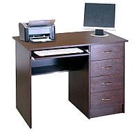 """Комп'ютерний стіл СП-1К Сокме / Компьютерный стол """"СП-1К"""" Сокме"""
