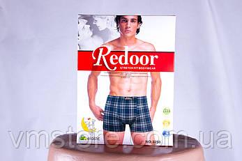 Трусы мужские Redoor, хлопок 3258, фото 2
