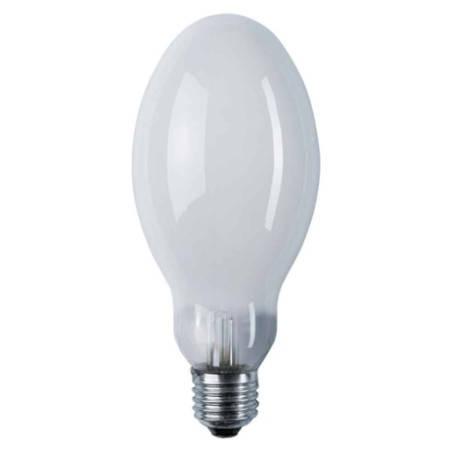 Лампа ртутно-вольфрамовая 500W 220v E40